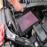 Car Air Filter Manufacturers