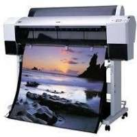 Graphic Plotter Manufacturers