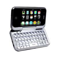 Qwerty Keyboard Cell Phone Manufacturers