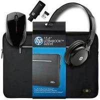 Laptop Accessories Manufacturers