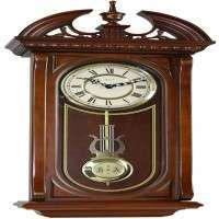 Hermle Wall Clock Manufacturers