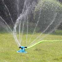 Lawn Sprinklers Manufacturers