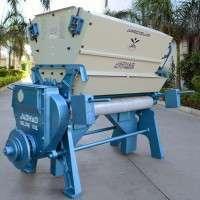 Cotton Ginning Machine Manufacturers