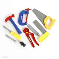 Repair Tools Manufacturers