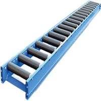 Conveyors Manufacturers