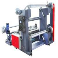 Automatic Rewinding Machine Manufacturers