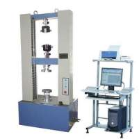 Testing Machines Manufacturers