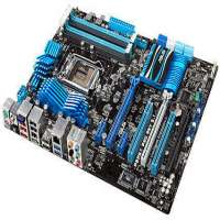 Computer Motherboard Manufacturers