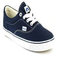 Childrens Canvas Shoes Manufacturers