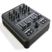 Audio Controller Manufacturers
