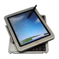Tablet PC Manufacturers