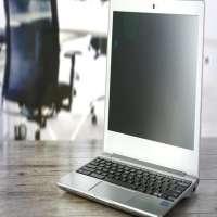 Refurbished Laptops Manufacturers