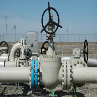 Gas Pipeline Valve Manufacturers
