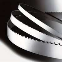 Band Saw Blades Manufacturers