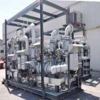 Flow Metering System Manufacturers