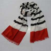 Striped Stole Manufacturers