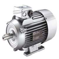 Siemens Electric Motors Manufacturers
