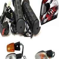 Autobike Parts Manufacturers