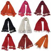 Fancy Stoles Manufacturers