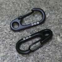 Mini Carabiner Manufacturers