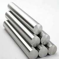 Steel Bright Bar Manufacturers
