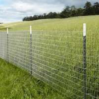 Fencing Wire Manufacturers