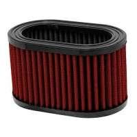 Automotive Air Filter Manufacturers