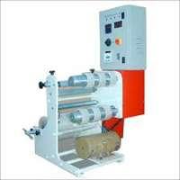 CFL Capsule Aging Machine Manufacturers