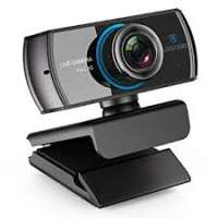 HD Web Camera Manufacturers
