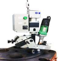 Valve Seat Grinding Machine Manufacturers