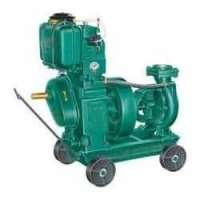 Oil Engines Manufacturers