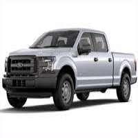 Used Trucks Manufacturers
