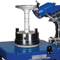 Valve Grinding Machine Manufacturers