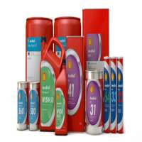 Marine Lubricants Manufacturers