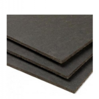 Expansion Joint Filler Board Manufacturers