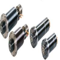 Motorized Spindles Manufacturers