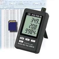 Relative Humidity Meter Manufacturers