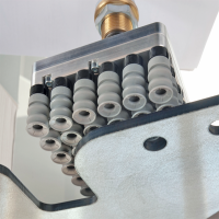 Vacuum Grippers Manufacturers
