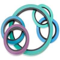 Stripper Ring Manufacturers