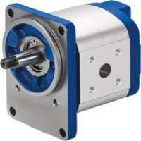 External Gear Motor Manufacturers