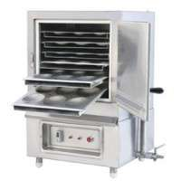 Electric Idli Steamer Manufacturers