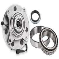 Bearing Parts Manufacturers