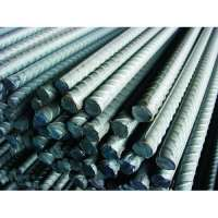 Iron TMT Bar Manufacturers
