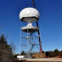 Weather Radar Manufacturers