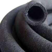 Porous Pipe Manufacturers