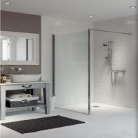 Shower Screens Manufacturers