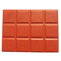 PVC Tiles Moulds Manufacturers