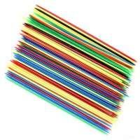 Plastic Sticks Manufacturers