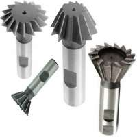 Dovetail Cutters Manufacturers