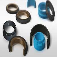 Composite Seal Manufacturers